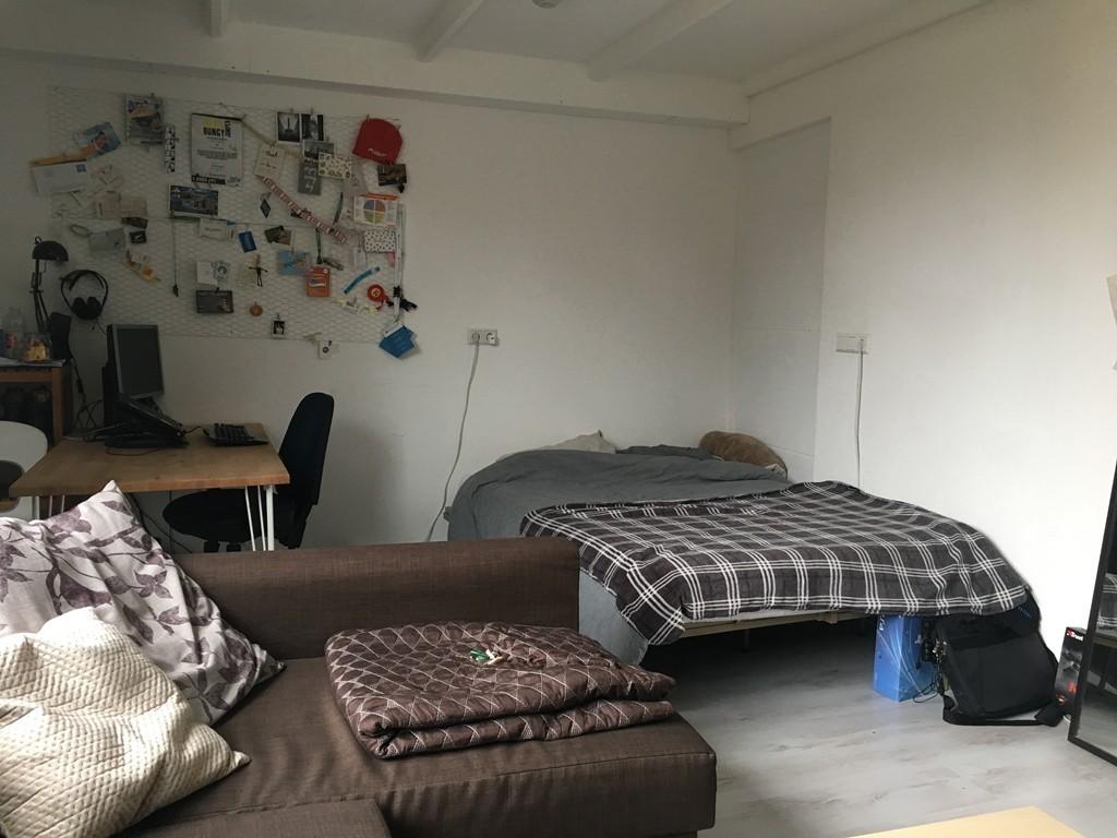 Te huur: Studio Soesterweg, Amersfoort - 4