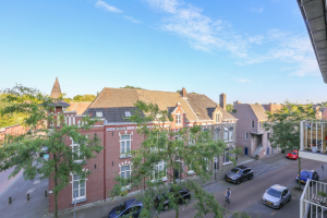 Bekijk appartement te huur in Eindhoven D. Remise, € 1250, 82m2 - 352526. Geïnteresseerd? Bekijk dan deze appartement en laat een bericht achter!