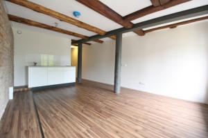 Bekijk studio te huur in Deventer Polstraat, € 650, 32m2 - 343030. Geïnteresseerd? Bekijk dan deze studio en laat een bericht achter!
