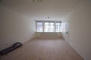 Te huur: Appartement Walstraat, Terneuzen - 1