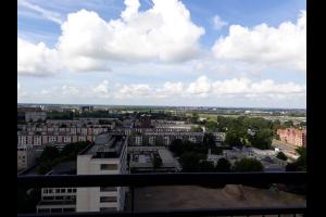 Bekijk appartement te huur in Utrecht Van Weerden Poelmanlaan, € 1406, 70m2 - 318526. Geïnteresseerd? Bekijk dan deze appartement en laat een bericht achter!