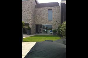 Bekijk woning te huur in Almere Boelijn, € 2250, 150m2 - 298606. Geïnteresseerd? Bekijk dan deze woning en laat een bericht achter!