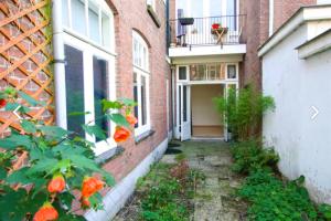 Bekijk appartement te huur in Den Haag Van Aerssenstraat, € 1500, 100m2 - 377792. Geïnteresseerd? Bekijk dan deze appartement en laat een bericht achter!