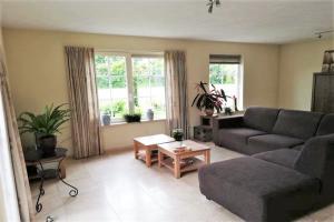 Bekijk woning te huur in Zeewolde Bosruiterweg, € 1800, 161m2 - 381020. Geïnteresseerd? Bekijk dan deze woning en laat een bericht achter!