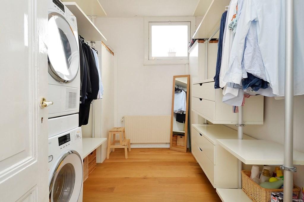 Te huur: Appartement Laan van Nieuw-Oost-Indie, Den Haag - 16