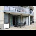 Te huur: Appartement Oude Deldenerweg, Enschede - 1