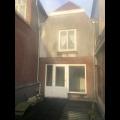 Bekijk appartement te huur in Gorinchem Helmsteeg, € 720, 60m2 - 363804. Geïnteresseerd? Bekijk dan deze appartement en laat een bericht achter!