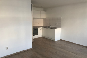 View studio for rent in Kerkrade St.Pieterstraat, € 380, 50m2 - 390877. Interested? check out this studio and leave a message!