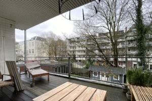 Bekijk appartement te huur in Amsterdam Tweede Jan Steenstraat, € 1850, 65m2 - 387166. Geïnteresseerd? Bekijk dan deze appartement en laat een bericht achter!