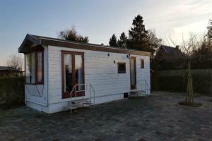 Te huur: Woning De Dreef, Opmeer - 1