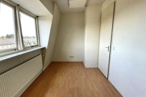 Te huur: Appartement Bredaseweg, Roosendaal - 1