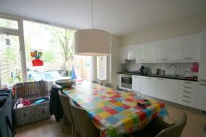 Bekijk woning te huur in Breda Schrijnwerkerstraat, € 1295, 125m2 - 384431. Geïnteresseerd? Bekijk dan deze woning en laat een bericht achter!