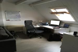 Bekijk kamer te huur in Arnhem K.v. Gelderstraat, € 375, 18m2 - 361168. Geïnteresseerd? Bekijk dan deze kamer en laat een bericht achter!