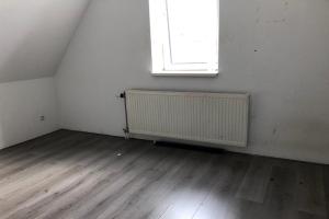 For rent: Room Korte Schoonderloostraat, Rotterdam - 1