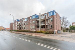 View apartment for rent in Hilversum Liebergerweg, € 1200, 75m2 - 363108. Interested? check out this apartment and leave a message!