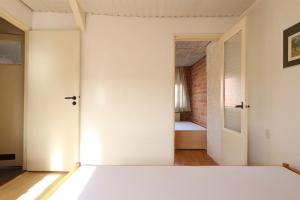 For rent: Apartment Amperestraat, Utrecht - 1