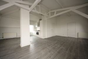 Bekijk appartement te huur in Leiden Haarlemmerstraat, € 1195, 60m2 - 339726. Geïnteresseerd? Bekijk dan deze appartement en laat een bericht achter!