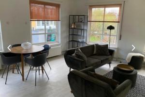 Bekijk appartement te huur in Groningen Herestraat, € 1100, 40m2 - 378570. Geïnteresseerd? Bekijk dan deze appartement en laat een bericht achter!