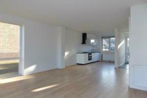 Bekijk woning te huur in Heumen Dorpstraat, € 1150, 120m2 - 381818. Geïnteresseerd? Bekijk dan deze woning en laat een bericht achter!