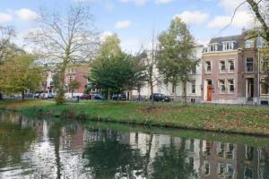 Bekijk kamer te huur in Utrecht Maliesingel, € 450, 12m2 - 352751. Geïnteresseerd? Bekijk dan deze kamer en laat een bericht achter!