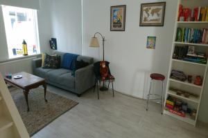 Bekijk woning te huur in Zaandam Molenstraat, € 1200, 55m2 - 369329. Geïnteresseerd? Bekijk dan deze woning en laat een bericht achter!