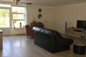 Bekijk woning te huur in Breda Kraanvogel, € 1250, 125m2 - 363461. Geïnteresseerd? Bekijk dan deze woning en laat een bericht achter!