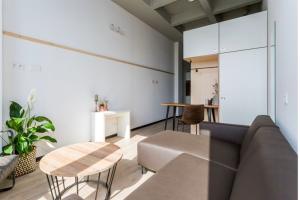 Te huur: Studio De Lampendriessen, Eindhoven - 1