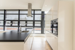 View apartment for rent in Maastricht Batterijstraat, € 1950, 114m2 - 373453. Interested? check out this apartment and leave a message!