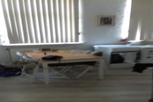 Bekijk kamer te huur in Tegelen Grotestraat, € 310, 16m2 - 393553. Geïnteresseerd? Bekijk dan deze kamer en laat een bericht achter!