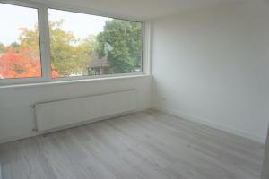 Te huur: Appartement Erasmusplein, Papendrecht - 1