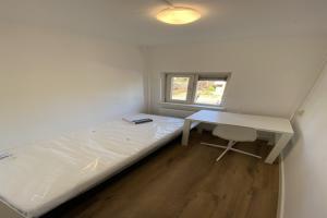 Te huur: Kamer Schietbaanweg, Enschede - 1