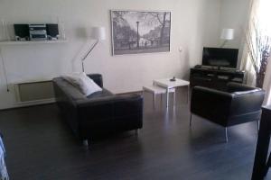 Bekijk appartement te huur in Eindhoven Methusalemplein, € 1295, 79m2 - 352449. Geïnteresseerd? Bekijk dan deze appartement en laat een bericht achter!