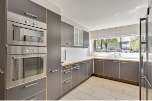 Bekijk woning te huur in Tilburg Bachlaan, € 995, 137m2 - 335777. Geïnteresseerd? Bekijk dan deze woning en laat een bericht achter!