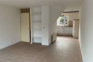 For rent: House Louis Davidsstraat, Almere - 1