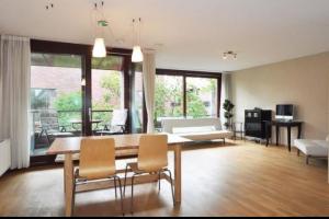 Bekijk appartement te huur in Delft Schuttersveld, € 1450, 77m2 - 323877. Geïnteresseerd? Bekijk dan deze appartement en laat een bericht achter!