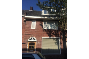 Bekijk kamer te huur in Tilburg Voltstraat, € 175, 10m2 - 290657. Geïnteresseerd? Bekijk dan deze kamer en laat een bericht achter!