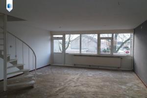 Bekijk appartement te huur in Helmond Ruisvoornstraat, € 530, 126m2 - 365418. Geïnteresseerd? Bekijk dan deze appartement en laat een bericht achter!