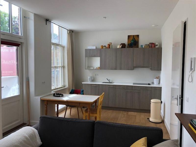Te huur: Appartement Kerkplein, Almelo - 9