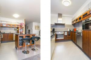 Bekijk appartement te huur in Utrecht Stationsstraat, € 1595, 79m2 - 387092. Geïnteresseerd? Bekijk dan deze appartement en laat een bericht achter!