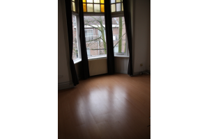 Bekijk kamer te huur in Arnhem Frombergstraat, € 409, 25m2 - 292582. Geïnteresseerd? Bekijk dan deze kamer en laat een bericht achter!