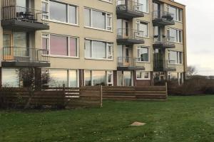 Bekijk appartement te huur in Leeuwarden Nijlansdyk, € 720, 60m2 - 361901. Geïnteresseerd? Bekijk dan deze appartement en laat een bericht achter!