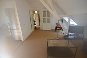 Bekijk appartement te huur in De Lier Woudtzicht, € 1295, 75m2 - 380579. Geïnteresseerd? Bekijk dan deze appartement en laat een bericht achter!