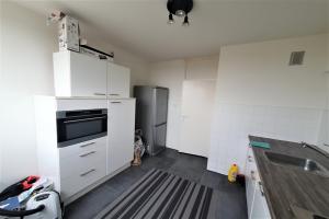Te huur: Appartement Van Lenneplaan, Groningen - 1