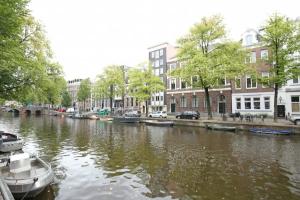 Bekijk appartement te huur in Amsterdam Herengracht, € 1750, 52m2 - 350807. Geïnteresseerd? Bekijk dan deze appartement en laat een bericht achter!
