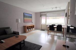 Bekijk appartement te huur in Spijkenisse Lenteakker, € 1250, 70m2 - 376236. Geïnteresseerd? Bekijk dan deze appartement en laat een bericht achter!