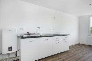 Te huur: Appartement Baak van Petten, Amersfoort - 1
