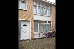 Bekijk kamer te huur in Tilburg V.d. Vriesstraat, € 395, 19m2 - 327632. Geïnteresseerd? Bekijk dan deze kamer en laat een bericht achter!