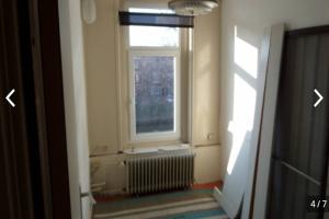 Bekijk kamer te huur in Breda Wilhelminasingel, € 325, 7m2 - 386476. Geïnteresseerd? Bekijk dan deze kamer en laat een bericht achter!