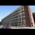 For rent: Apartment Rijnbeekstraat, Venlo - 1