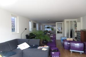 Bekijk appartement te huur in Utrecht Oudegracht, € 1300, 100m2 - 338626. Geïnteresseerd? Bekijk dan deze appartement en laat een bericht achter!